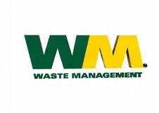 Waste_Managment.jpg