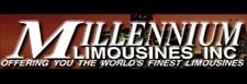 millennium_limousines_logo.jpg