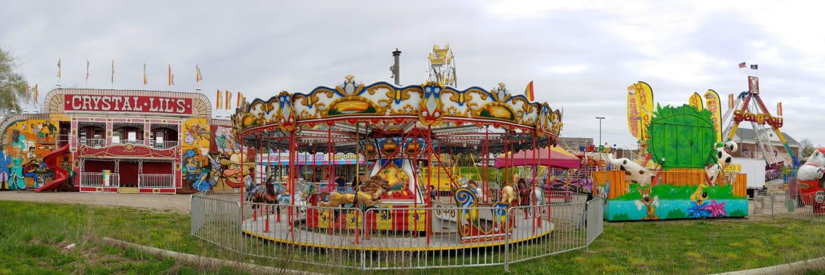Carnival-2019-w1200.jpg
