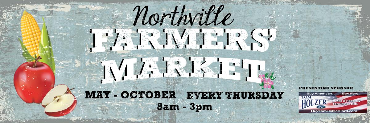Farmers-Market-str-sign-for-web.png