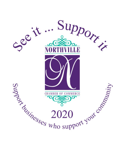Nville-See-it-Support-it-2020-at-bottom-w400.jpg