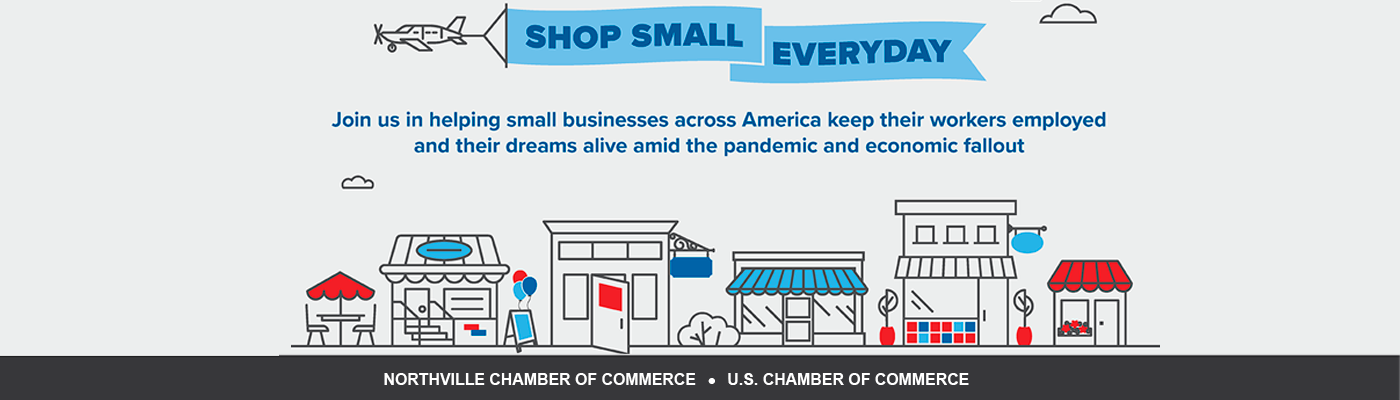 Shop-small2.png