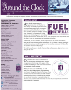 Cover-Feb-March-newsletter-2020.png