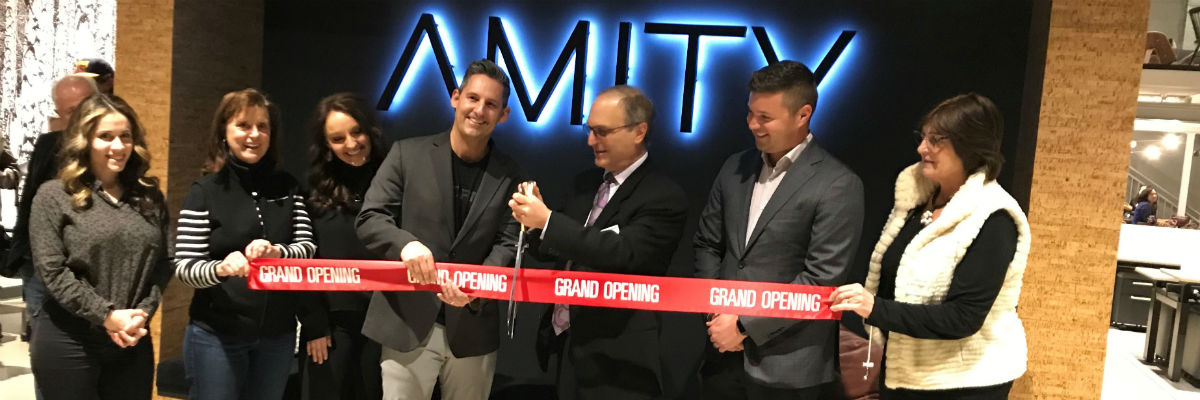 AMITY-Ribbon-Cutting-Ceremony.jpg