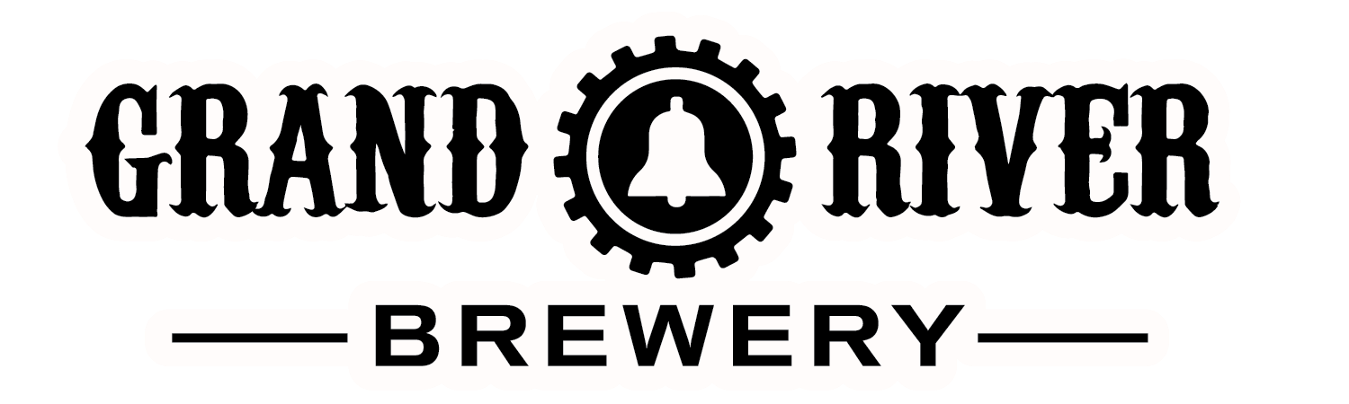 Grand-River-Brewery.png