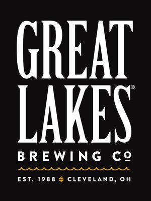 Great_Lakes_Brewing.jpg