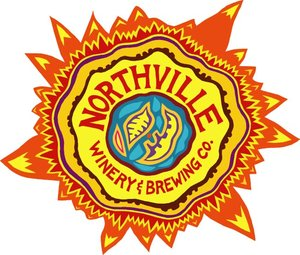 Northville_Winery_Brewing_Co_Logo_2017.ai.jpg