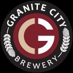 gcfb-logo-circle.png