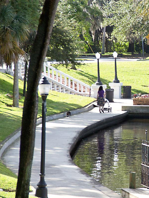 bayou-walk2.jpg