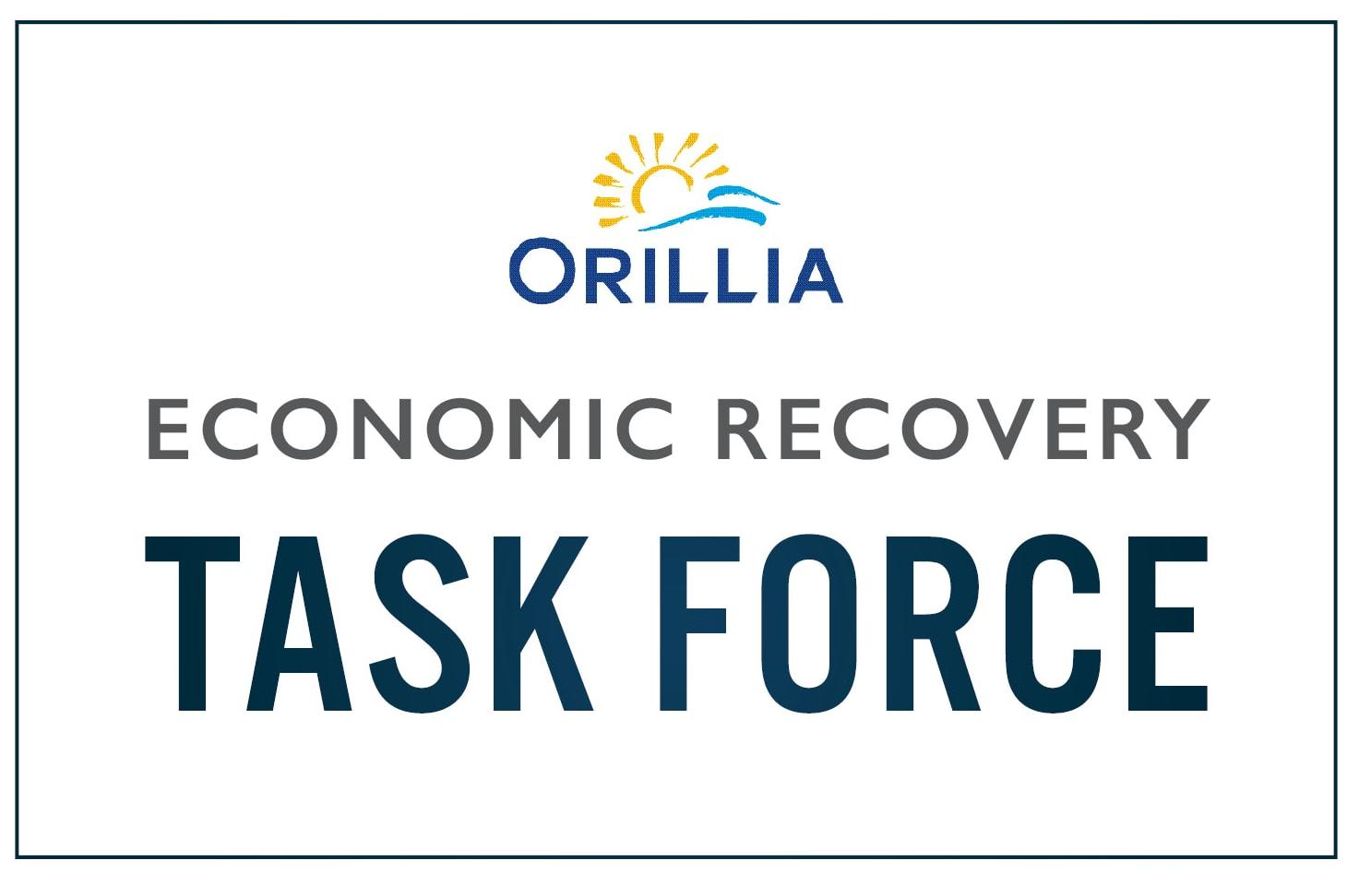 Orillia-Economic-Recovery-Task-Force-Logo(1)-w1050.jpg