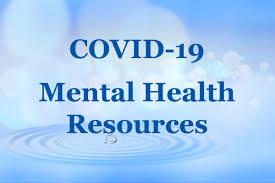 COVID-3.jpg