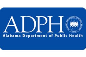 AL-Dept-Public-Health.png