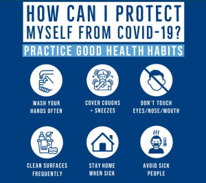 Coronavirus_Prevention-steps-w300.jpg