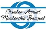 Annual Membership Banquet