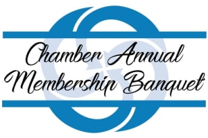annual-banquet-w300.jpg