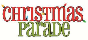 christmas-parade-w300.jpg