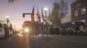 Veterans-Day-Parade-1-w300.jpg