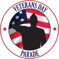 VeteransDaySeal_2013-3-w300-w200.jpg