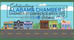 My Chamber, My Community® Spotlight