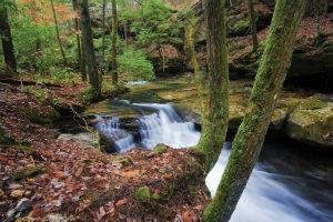 waterfall-Bankhead-2.jpg