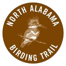 Bird-Trail-Logo.jpg