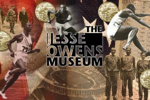 Jesse-Owens-Museum.jpg