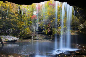sipsey-wilderness-waterfall-AL.jpg