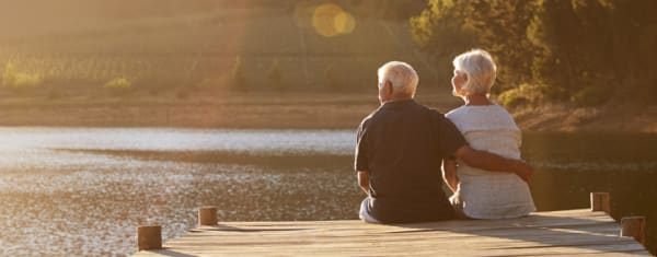 retirement-planning-w600.jpg