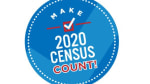 U.S. Census Is Hiring Now!