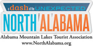 North Alabama Logo