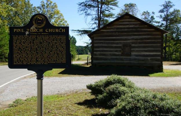 pine-torch-church-w625.jpg