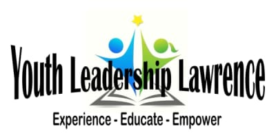 Youth-Leadership-Final-w600-w400.jpg