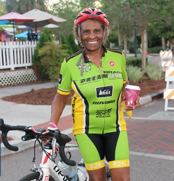 cyclists-woman-w606.jpg