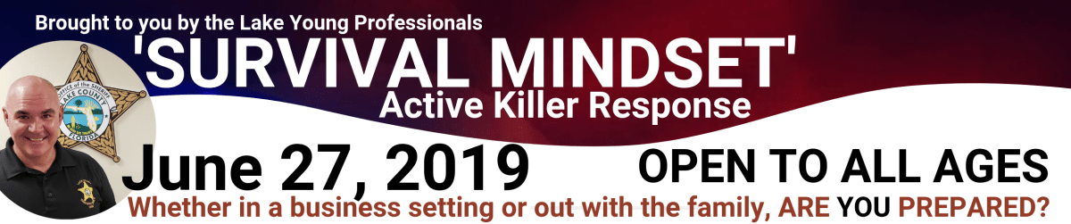 Survival-Mindset-June-27-Lake-Young-Professionals-LYP-Luncheon-Active-Killer-response-w1200.png