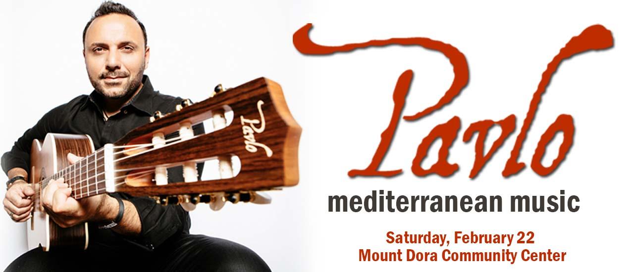 Pavlo-Mount-Dora-Web-Slider-1(3).jpg