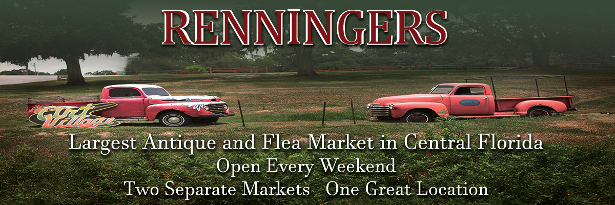 Renningers-Banner-1200-x-400-Chamber.png
