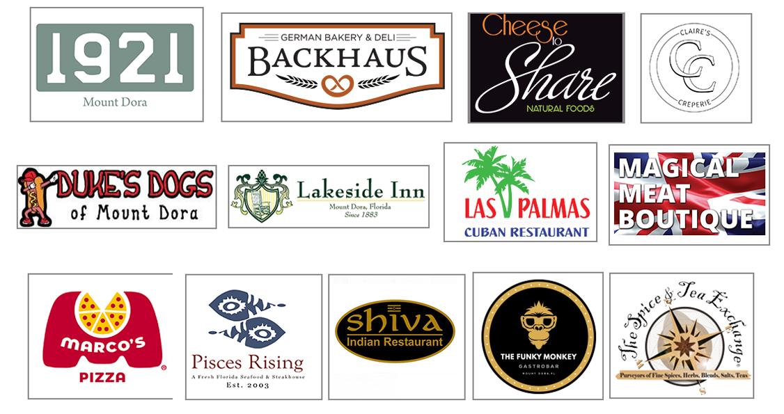 Restaurants-downtown-historic-mount-dora-taste-of-mount-dora-and-craft-beer-fest-may-1-2021.png