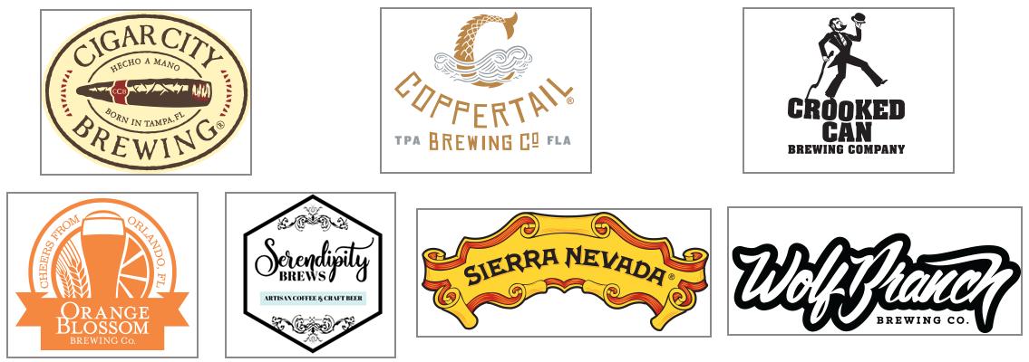 Breweries-at-Mount-Dora-taste-and-craft-beer-fest.png