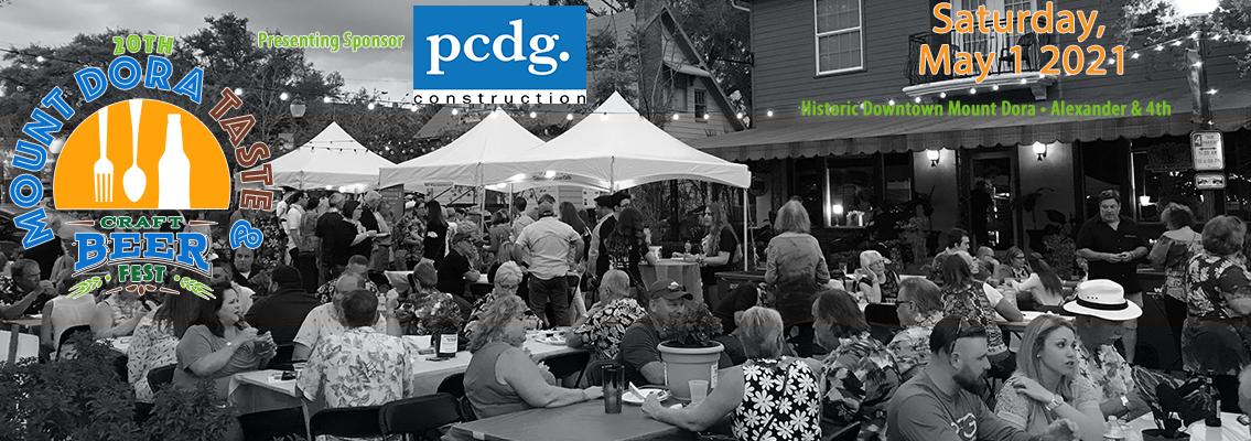 downtown-historic-mount-dora-taste-of-mount-dora-and-craft-beer-fest-may-1-2021.png