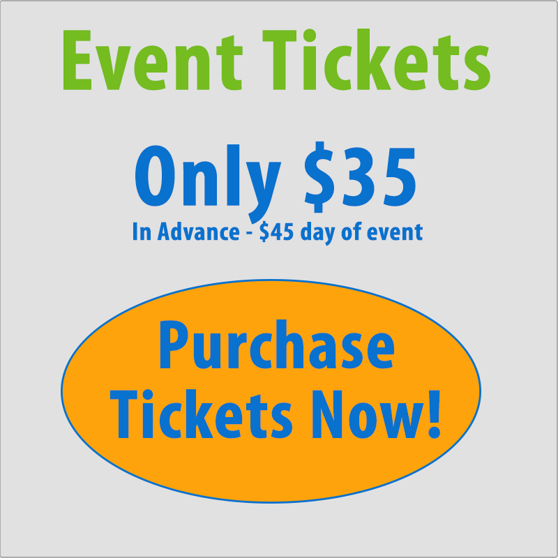 Purchase-Mount-Dora-Taste-and-Craft-Beer-Fest-Event-Tickets-Here.png
