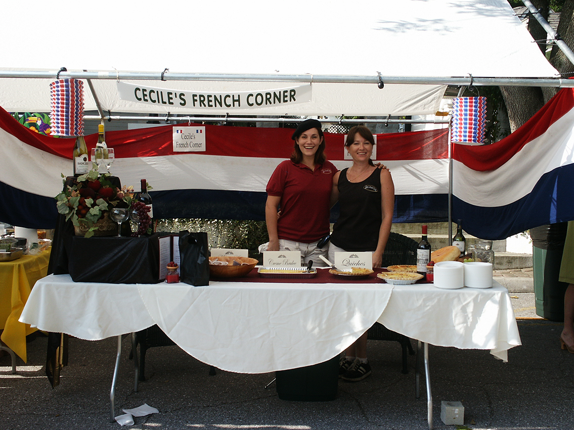 1st-Annual-Taste-Participant-Cecile's-French-Corner.png