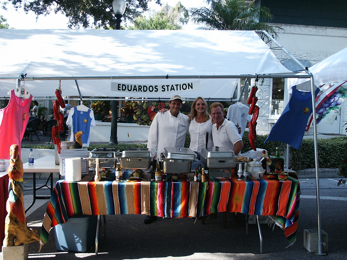 1st-Annual-Taste-Participant-Eduardos-Station.png