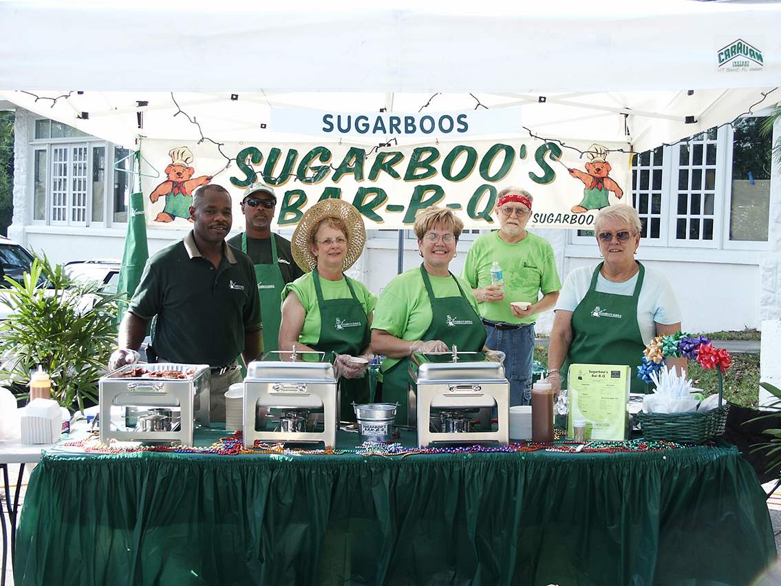 1st-Annual-Taste-Participant-SugarBoos-BBQ-and-best-sidedish.png