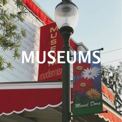 Things-To-Do---Museums.jpg