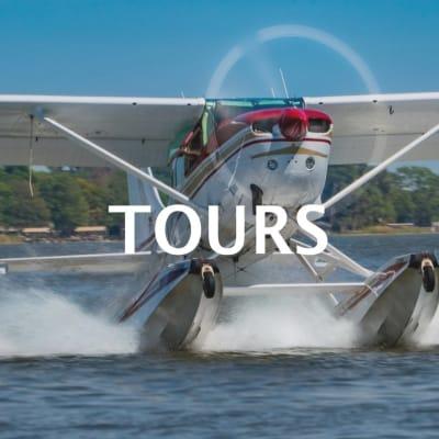 Tours---Segway.jpg