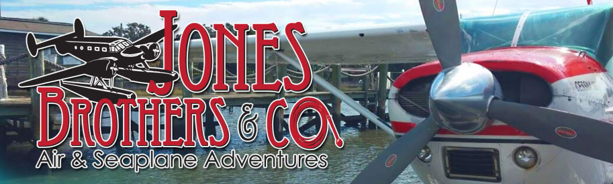 Jones-BrothersAir-and-Sea-Adventures-w1200.jpg