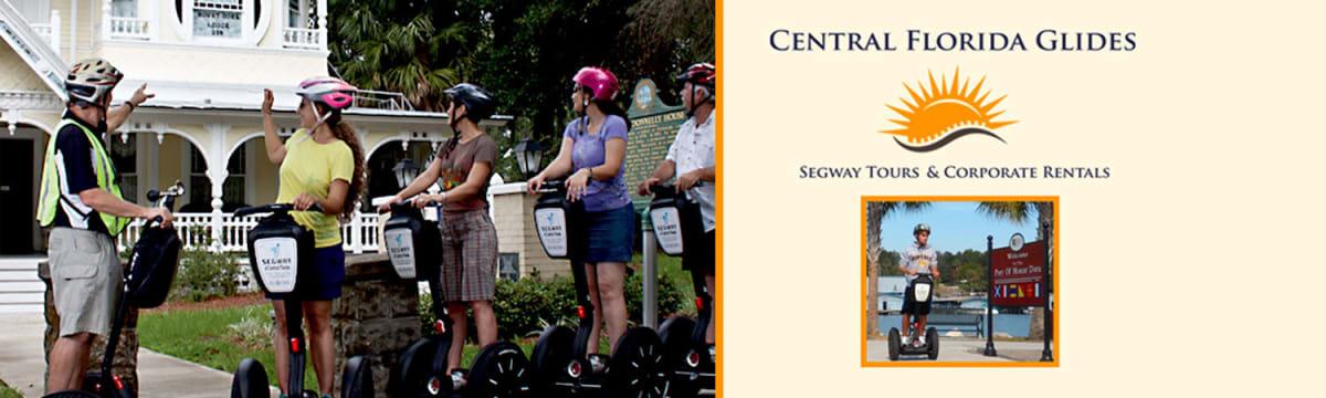 Segway-Tours-of-Mount-Dora-w1200.jpg