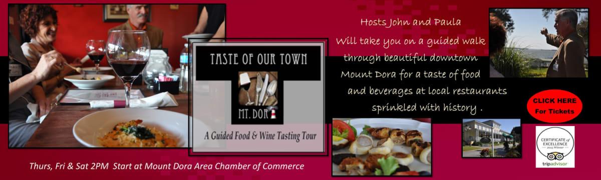 Taste-of-town-banner-w1200.jpg