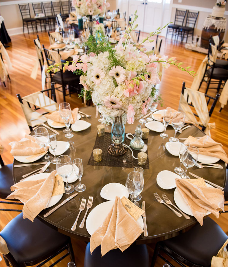 depot-Event-Table-Setting.jpg