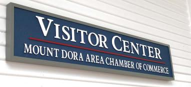 visitor-center-sign-w382.jpg